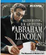 Abraham Lincoln (Blu-Ray) at Sears.com