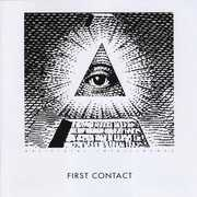 First Contact (CD) at Sears.com