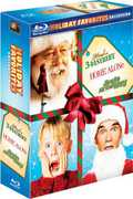 Holiday Favorites Collection (Blu-Ray) at Kmart.com
