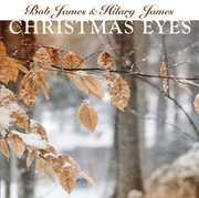 Christmas Eyes (CD) at Kmart.com