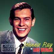 In Las Vegas (CD) at Sears.com