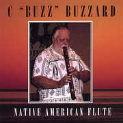 Native American Flute (CD) at Kmart.com