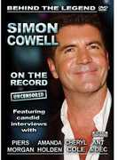 On the Record (DVD) at Kmart.com