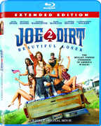Joe Dirt 2 Beautiful Loser , David Spade