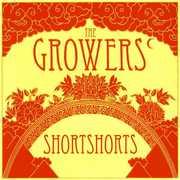 Short Shorts (CD) at Kmart.com