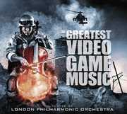 Greatest Video Game Music (CD) at Kmart.com