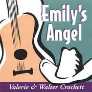 Emily's Angel (CD) at Kmart.com