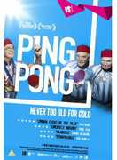 Ping Pong (DVD) at Kmart.com