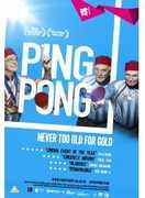 Ping Pong (DVD) at Kmart.com