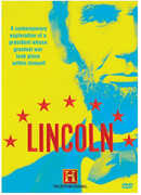 Lincoln (DVD) at Sears.com
