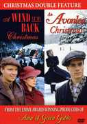 Wind at My Back Christmas/An Avonlea Christmas (DVD) at Kmart.com