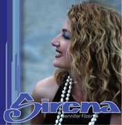 Sirena (CD) at Sears.com