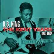 Kent Years 1958-62 (CD) at Kmart.com