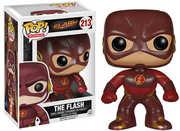 Flash - the Flash