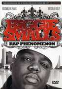 Notorious B.I.G.: Biggie Smalls - Rap Phenomenon (DVD) at Sears.com