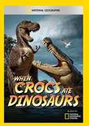 When Crocs Ate Dinosaurs (DVD) at Kmart.com