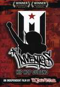 Inventos: Hip Hop Cubano (DVD) at Kmart.com