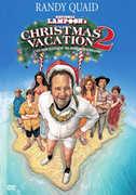 Christmas Vacation 2 (DVD) at Sears.com