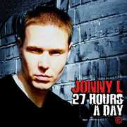 27 Hours a Day (CD) at Sears.com