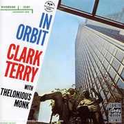 In Orbit , Clark Terry