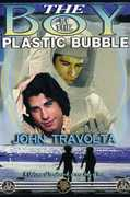 The Boy in the Plastic Bubble (DVD) at Kmart.com