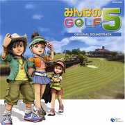 Minna No Golf / O.S.T. (CD) at Kmart.com