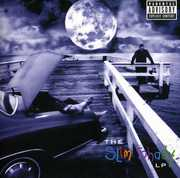 Slim Shady LP (CD) at Sears.com