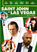 Saint John of Las Vegas (DVD) at Sears.com