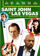Saint John of Las Vegas (DVD) at Kmart.com