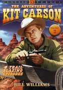 Adventures of Kit Carson 2 (DVD) at Kmart.com