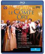 COMTE ORY (Blu-Ray) at Sears.com