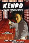 Kenpo Advance Fighting System (DVD) at Kmart.com