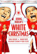 White Christmas (DVD) at Kmart.com