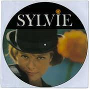 Sylvie , Sylvie Vartan