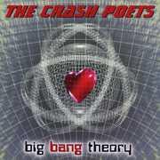 Big Bang Theory (CD) at Kmart.com
