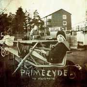 My Playground (CD) at Kmart.com