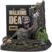 Walking Dead: Season 4