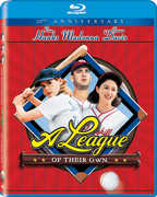 League of Their Own (Blu-Ray) at Sears.com
