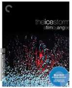 CRITERION COLLECTION: THE ICE STORM (Blu-Ray) at Kmart.com
