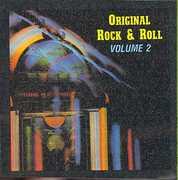 Original Rock & Roll 2 / Various (CD) at Kmart.com