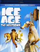 Ice Age: The Meltdown (Blu-Ray) at Kmart.com