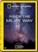 Inside the Milky Way , Reg E. Cathey