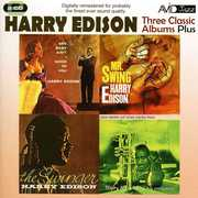 3 LPS - Swinger & Mr Swing & Gee Baby Ain't I Good (CD) at Kmart.com