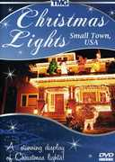 Christmas Lights: Small Town USA (DVD) at Kmart.com