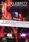 Celebrity Playground: South Beach / Various (DVD) at Kmart.com