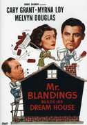 Mr Blandings Builds His Dream House (DVD) at Kmart.com