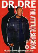 ATTITUDE SURGEON (DVD) at Kmart.com