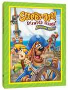 Scooby-Doo!: Pirates Ahoy! (DVD) at Sears.com