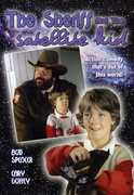 Sheriff and the Satellite Kid (DVD) at Sears.com