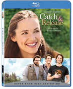 Catch & Release (Blu-Ray) at Kmart.com